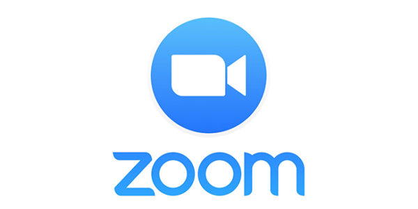 Parent Online Zoom Meetings