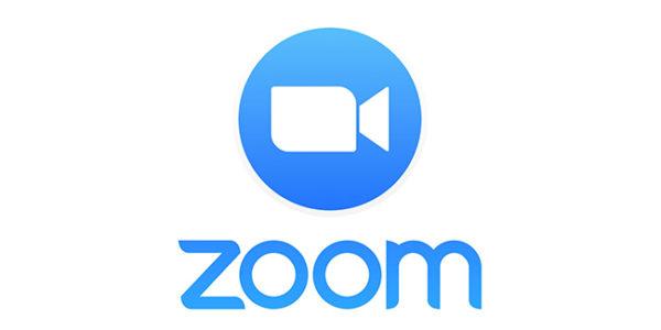Parent Online Zoom Meetings